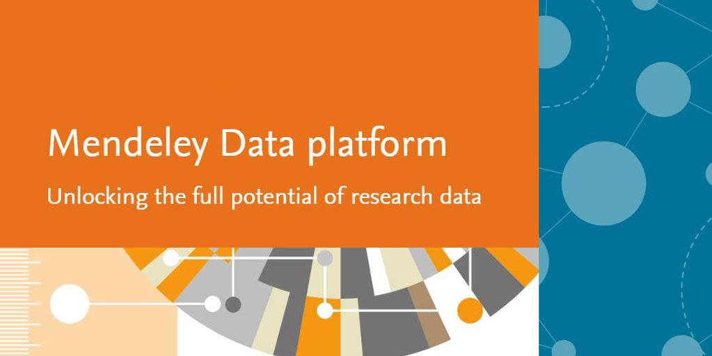 test Twitter Media - Rise & shine #nslive! Our first workshop today shows how to manage your research datasets with #MendeleyData (10:30 - 11:30). Join now if you haven't already done so: https://t.co/APm0g9Fp0L https://t.co/23WWcQPXsY