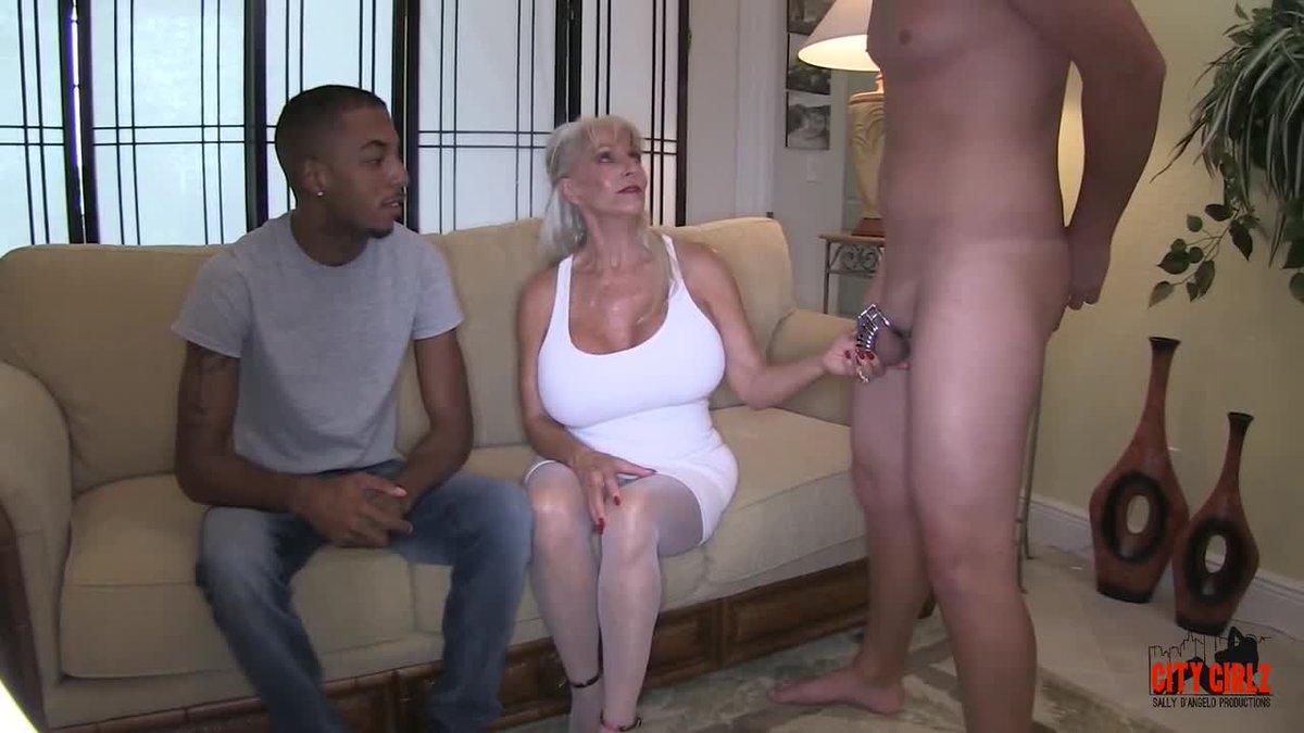 Hot vid sold! FUCK mY WIFE ll MAbNrhjTTi #MVSales #ManyVids XzUBnPjZHt