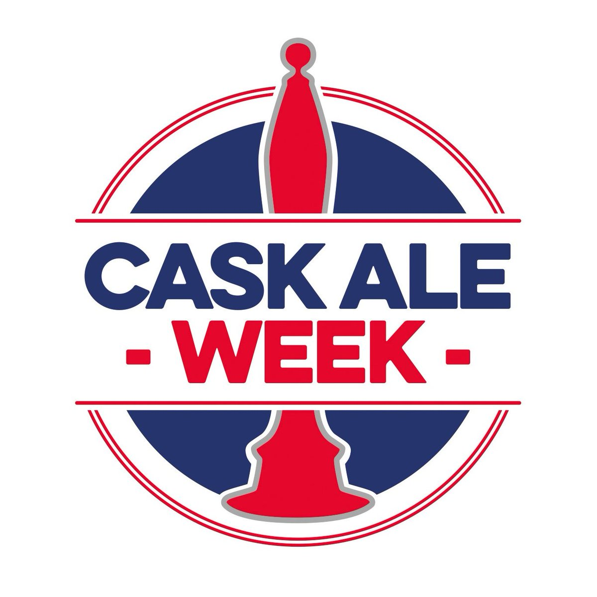 test Twitter Media - Happy Saturday - and day 3 of @caskaleweek! How are you celebrating this weekend? 🍻   https://t.co/eXessv8EAd https://t.co/nkWYdVRDvA