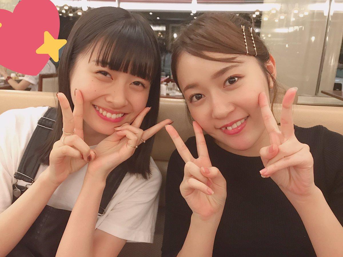 【HKT48卒業生】多田愛佳応援スレ☆314【らぶたん】YouTube動画>9本 ->画像>112枚