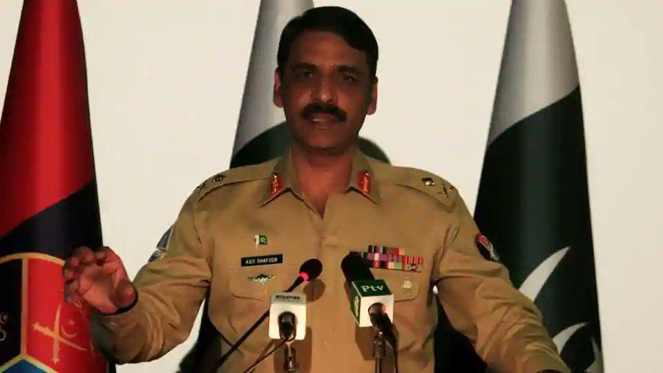 %22Pakistan+Army%22