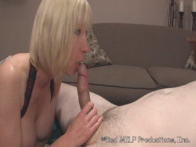 2 pic. Classic Handjob 167 - Girl/Girl Cock Tease #HANDJOBS #clips4sale dPVv03o3QO via