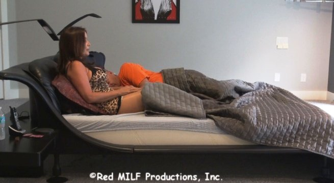 1 pic. Classic MILF 1047 - My Mother, My Lover, Part 1 - Standard #MILF #clips4sale 3J1S8gvRMu