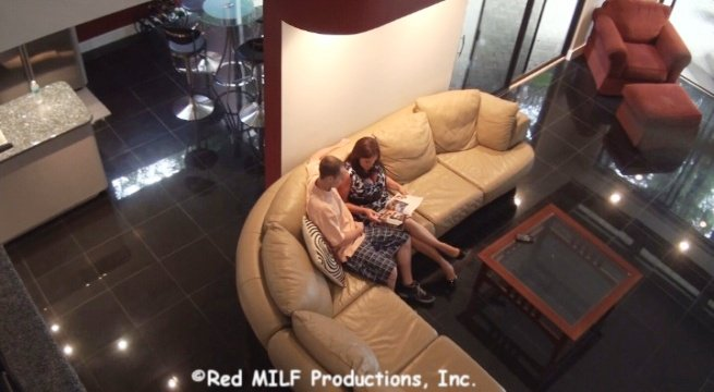 3 pic. Classic MILF 1047 - My Mother, My Lover, Part 1 - Standard #MILF #clips4sale 3J1S8gvRMu