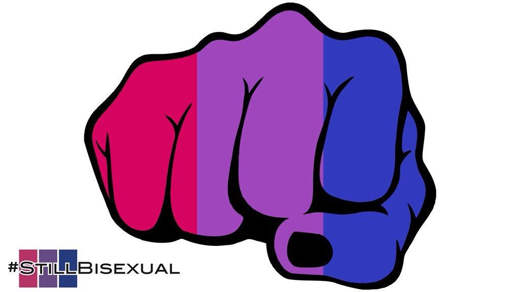 RT @Tweettotouch: Have a great #BiVisibilityDay https://t.co/MJeTsMkZSC