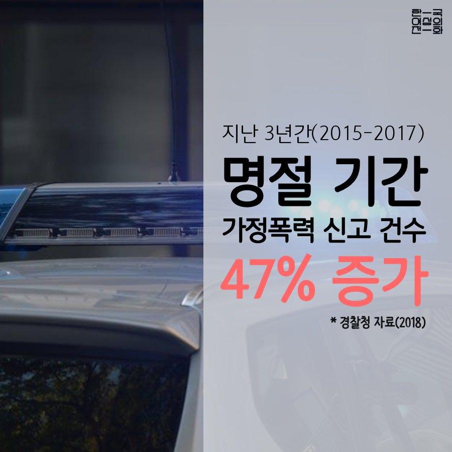 %23%ED%95%9C%EA%B0%80%EC%9C%84
