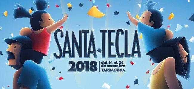 test Twitter Media - Amb motiu de la festivitat local de Tarragona de Santa Tecla el proper dilluns dia 24 de setembre les oficines del COFT romandran tancades. Disculpeu les molèsties. #StaTecla2018 #BonaDiada https://t.co/RPuHi1P3uL