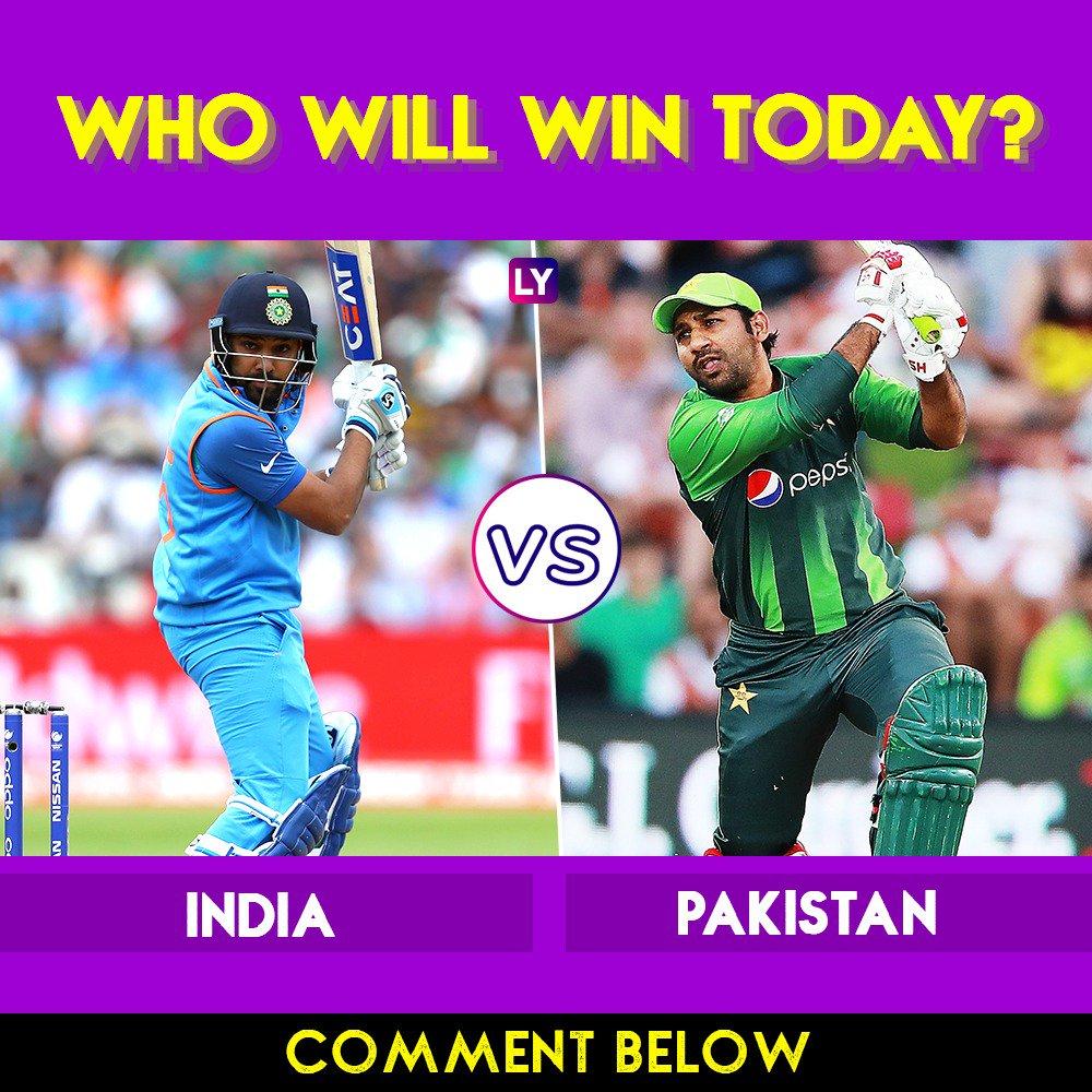 %22India+vs+Pakistan%22