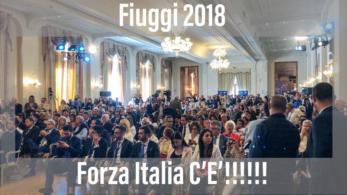 #Fiuggi