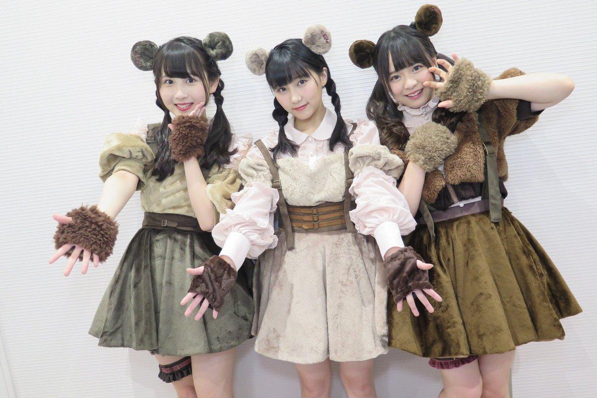 今年の「AKB48紅白対抗歌合戦」のコレジャナイ感がすごすぎる
