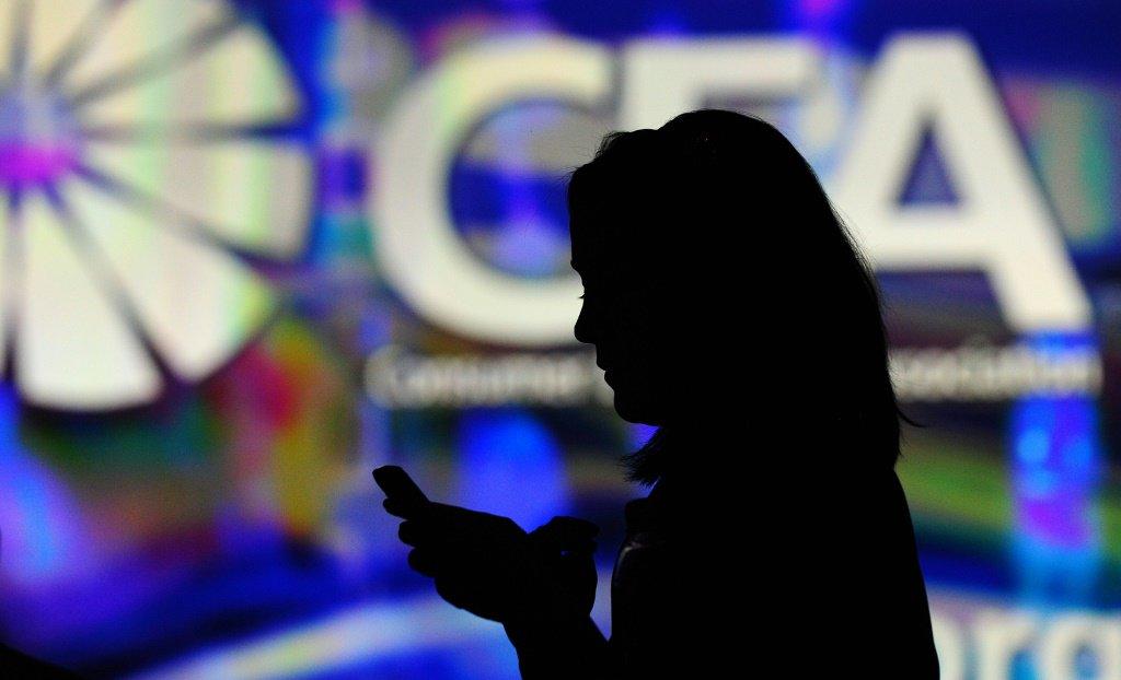 La crainte de l'échec bride souvent les femmes face à l'entrepreneuriat https://t.co/ywLbXsc3HA https://t.co/uvoStE7b2Q