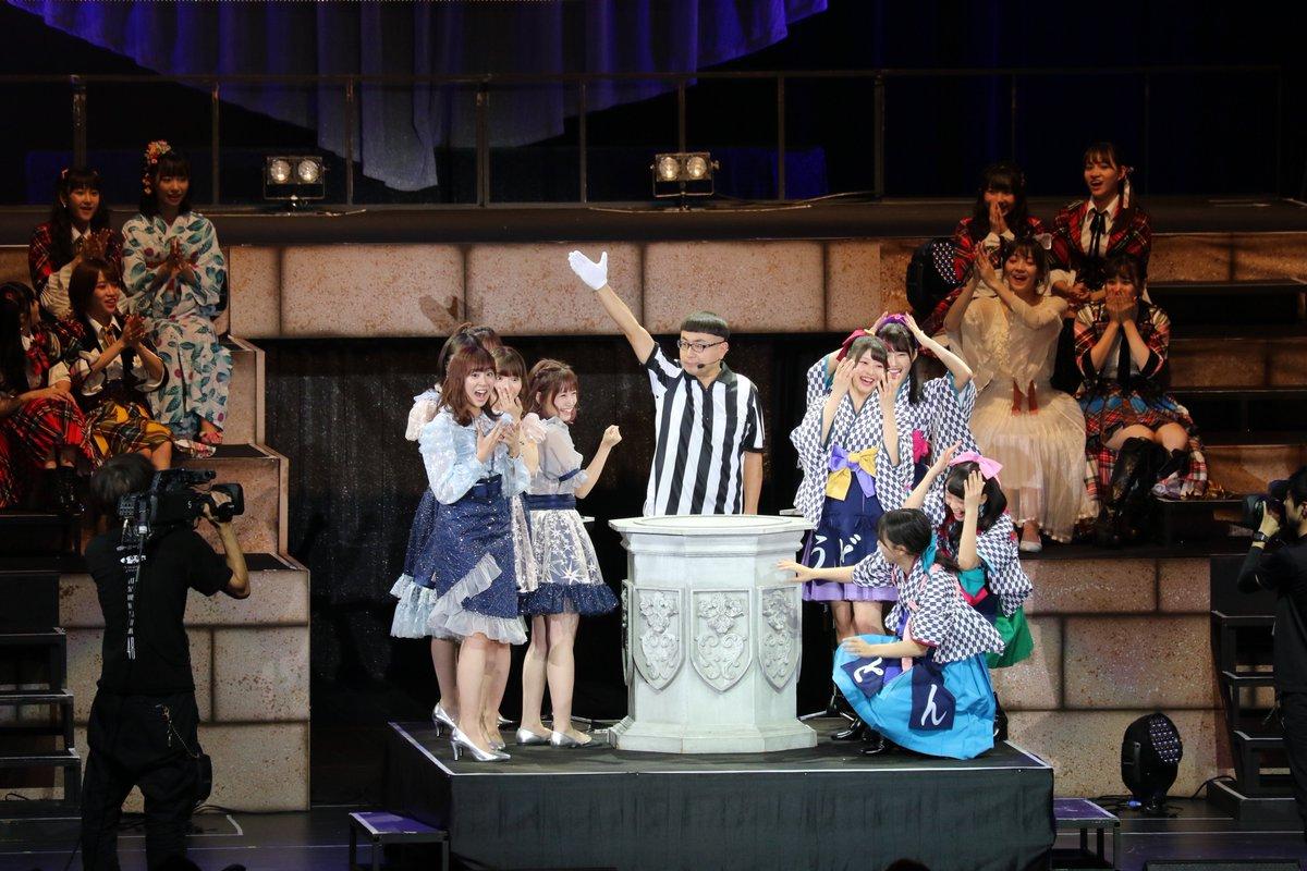 【HKT48/AKB48】朝長美桜ちゃん応援スレ☆6【みお/避難所】YouTube動画>6本 ->画像>836枚