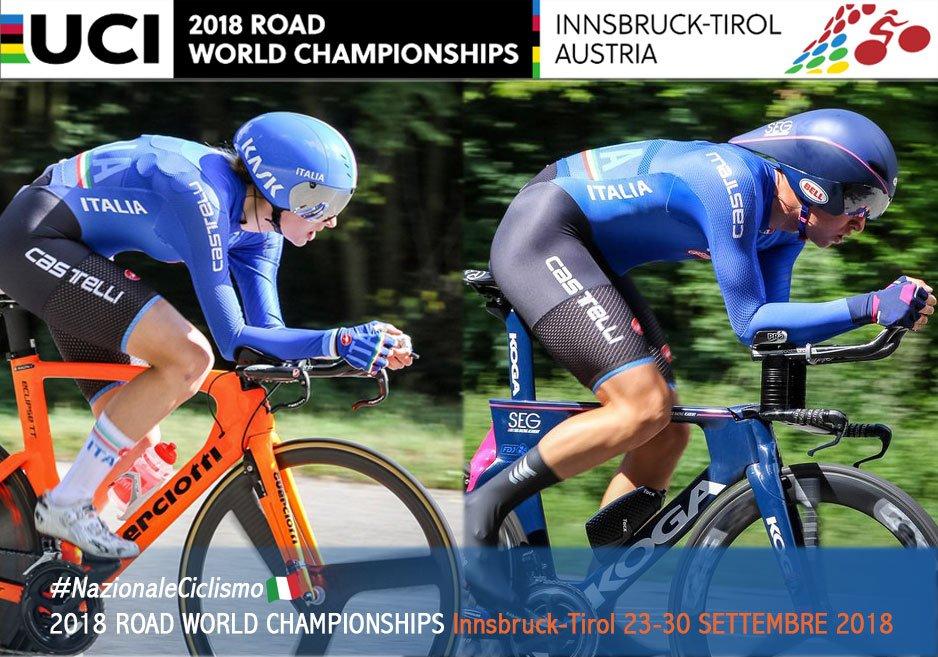 #InnsbruckTirol2018