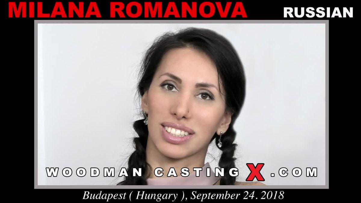 [New Video] Milana Romanova NTsCwYbX4i YfAgTwiyaw