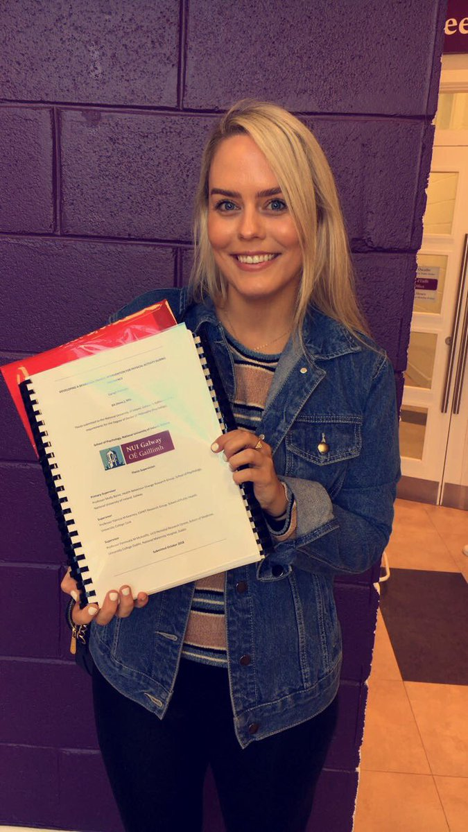 test Twitter Media - A great week for #HealthPsychology @nuigalway with 3! impressive women submitting their theses. Congratulations @Caragh_Flannery @DurandHannah @miloufredrix @HealthPsychNUIG @hbcrg @nuigPsychology @ESPRIT_UCC https://t.co/cAwhCi4xRr https://t.co/X6qSYehYIm https://t.co/xgrMthbVv4 https://t.co/RQitYDC5r6