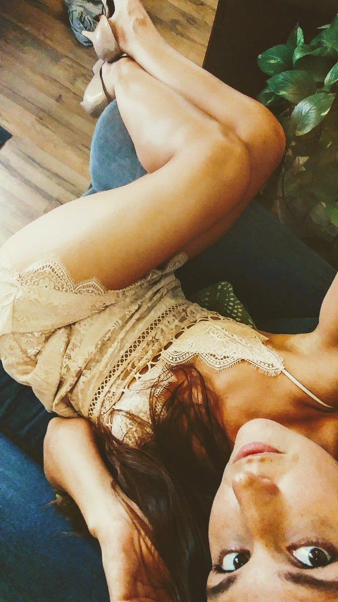 #lace #heels #horny cquqCnTIZ4