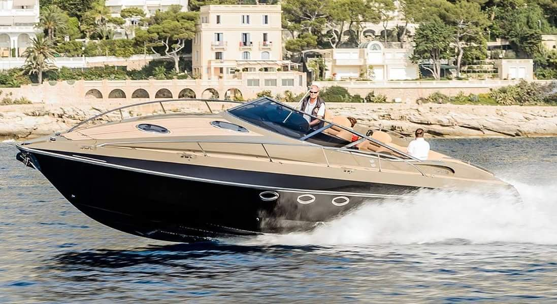 test Twitter Media - Step aboard the most capable luxury performance yacht, the Hunton Yachts 43 at the Annapolis Boat Shows October 11th through 14th.   Check out the video - https://t.co/wF76Jf1UPz  #luxuryyacht #yachting #performanceyacht #dayyacht #huntonyachts #britishyacht #yachtdesign https://t.co/7aALNJbpXa