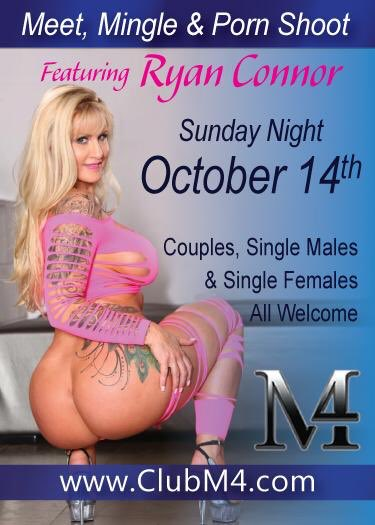 If ur in Toronto, come meet me and watch me fuck 😈 start around 9pm! O7p1zXPYxh
