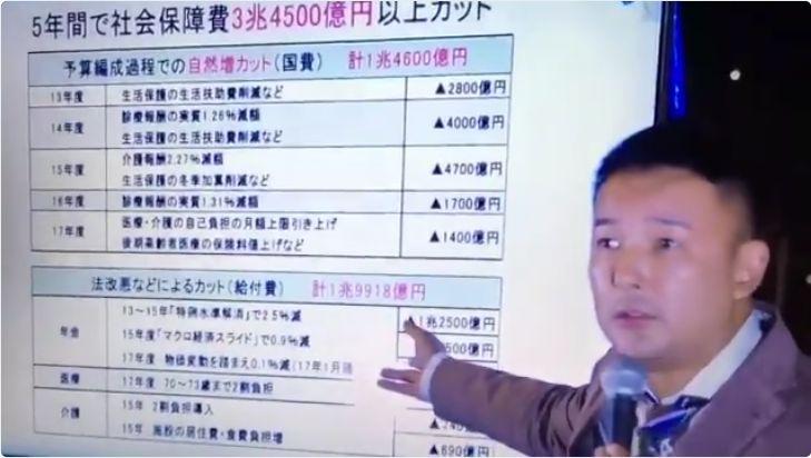 神奈川県民用203 YouTube動画>1本 ->画像>223枚