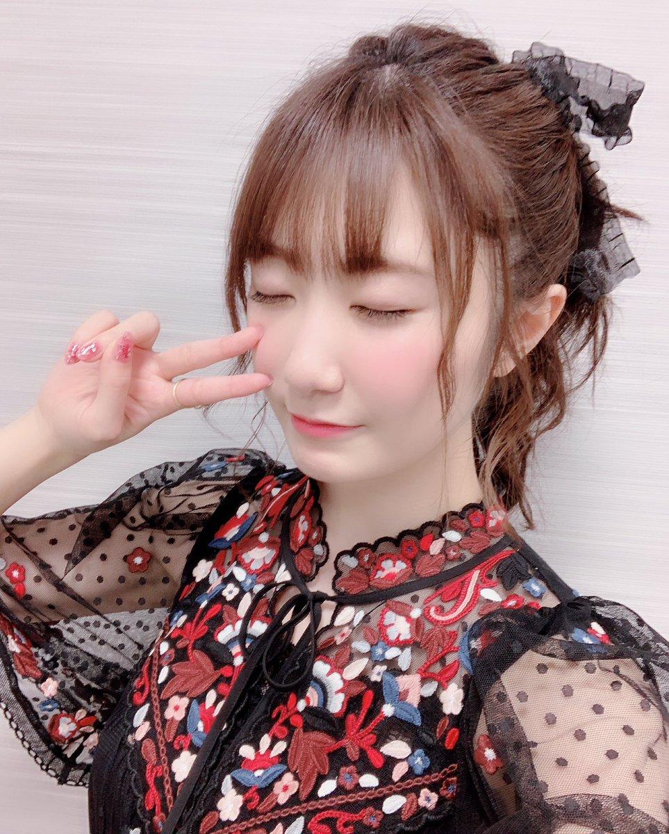 日高里菜Part30 YouTube動画>4本 ->画像>76枚
