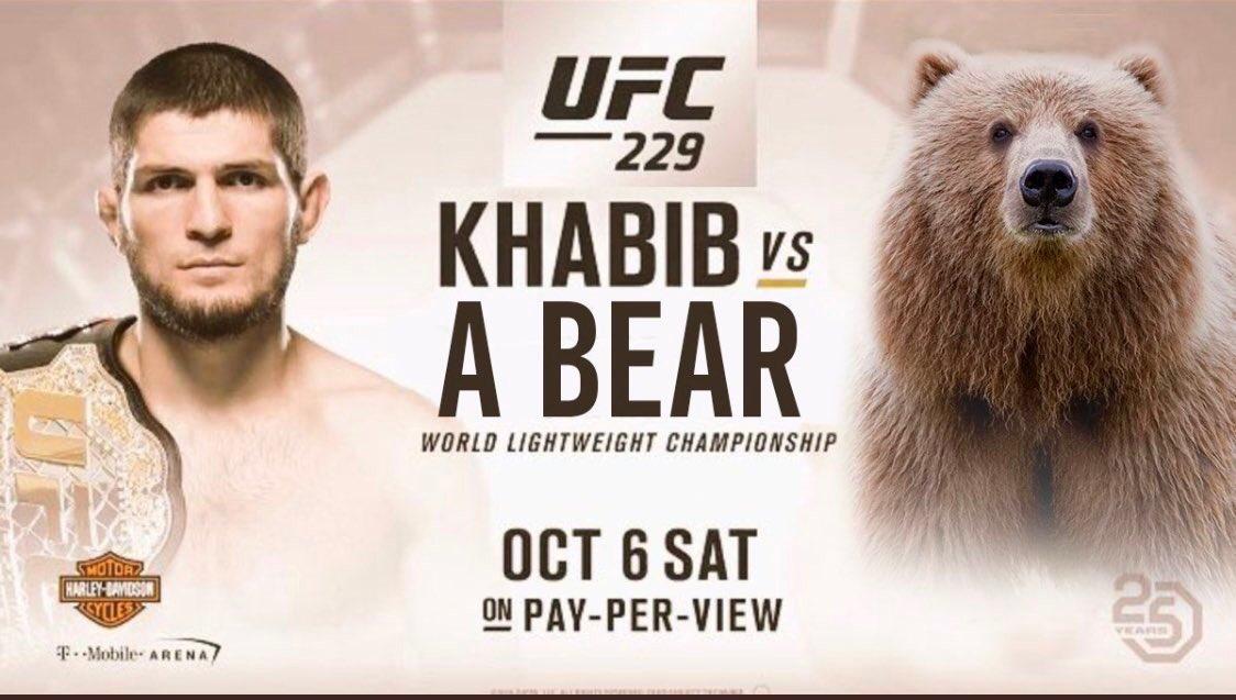 Next fight..... 😂😂😂 UM9A4hq1gy