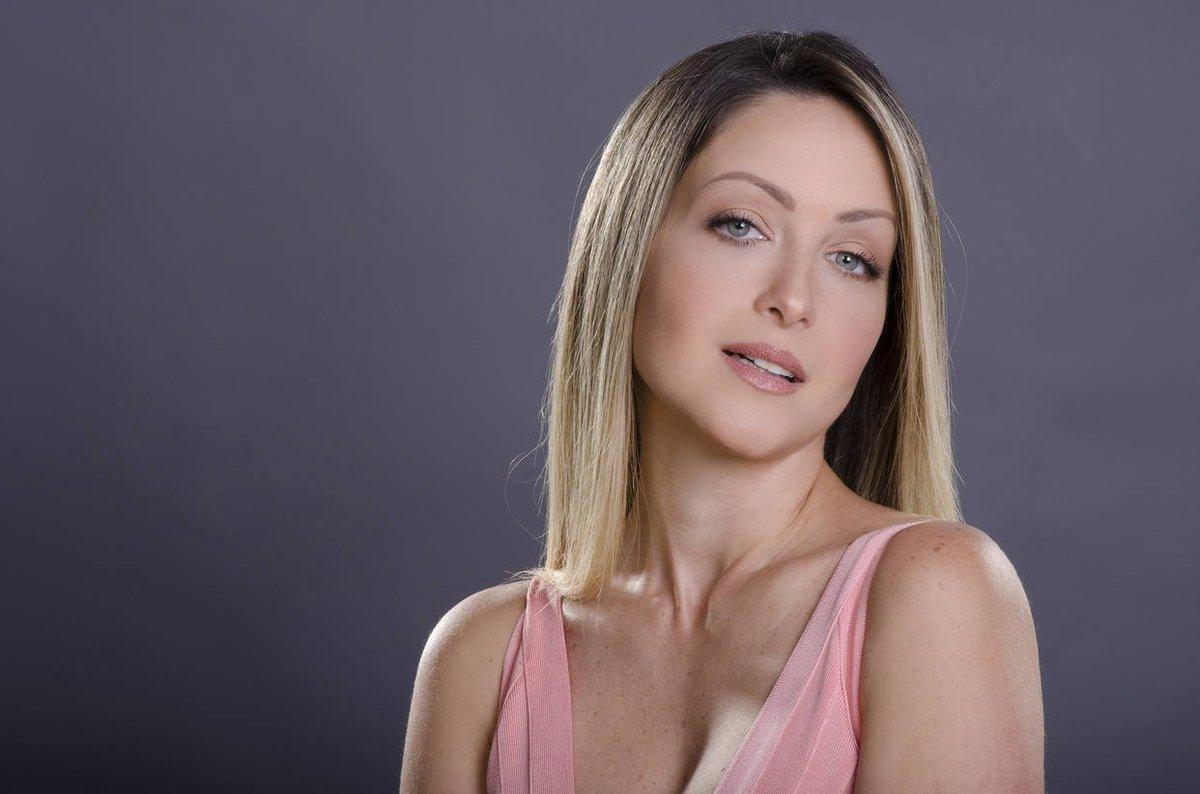 Milena Torres