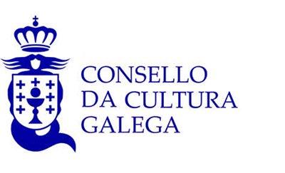 test Twitter Media - O próximo 16 de outrubro as 9:30 no Consello da Cultura Galega en Santiago terá lugar unha interesante xornada sobre tecnoloxías da lingua na que participará Carmen García Mateo. Abertas as inscricións! https://t.co/CBOzDZmIQb https://t.co/XWVoAEcMtF