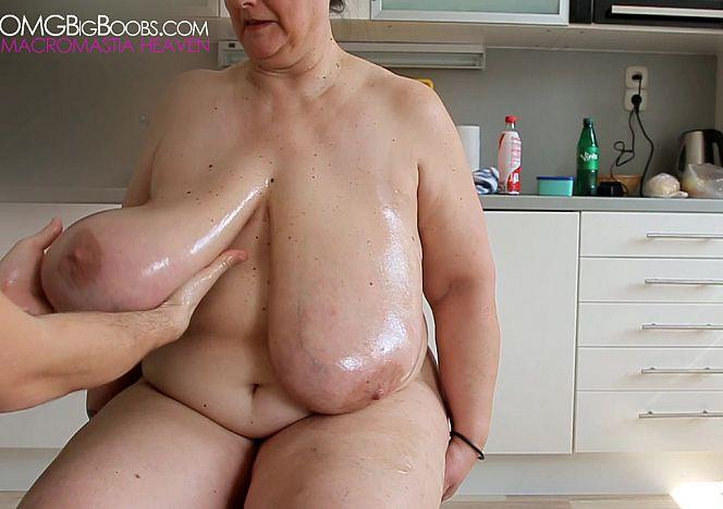 Mary Oiled Up Tit Grabs see more at 2MebprjnEU zB3smJRIVl