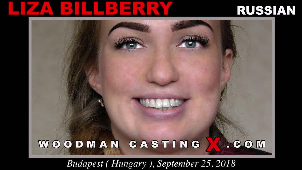 [New Video] Liza Billberry JeX0MvylCM xqWUCpsFe9