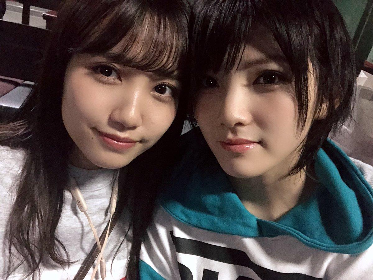 【AKB48/STU48】岡田奈々応援スレ☆64【なぁちゃん】 YouTube動画>33本 dailymotion>1本 ->画像>328枚