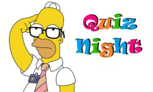 test Twitter Media - JOIN US THIS EVENING FOR OUR MONTHLY QUIZ NIGHT!  7:30PM £2 ENTRY PER PERSON MAX TEAMS OF 6 PEOPLE NON MEMBERS VERY WELCOME https://t.co/uGwGasB5Rl