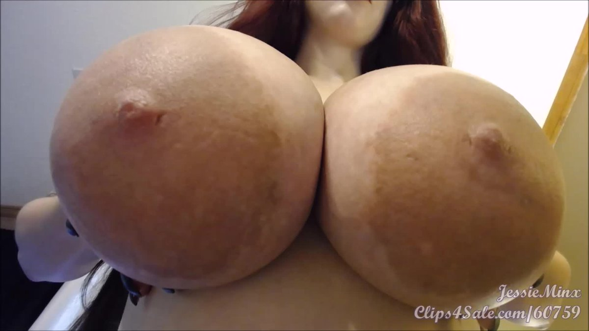 Another sale! Get one too! Dangling Tits dmAruCu2Cl #MVSales #ManyVids qkC