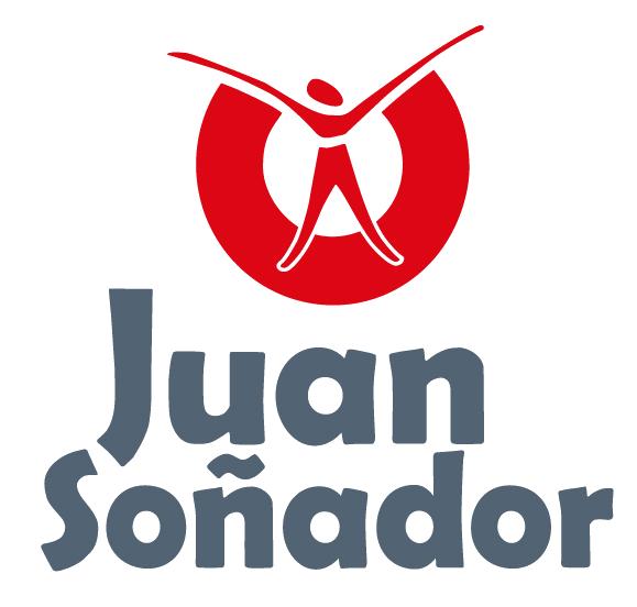 Fundación Boscos