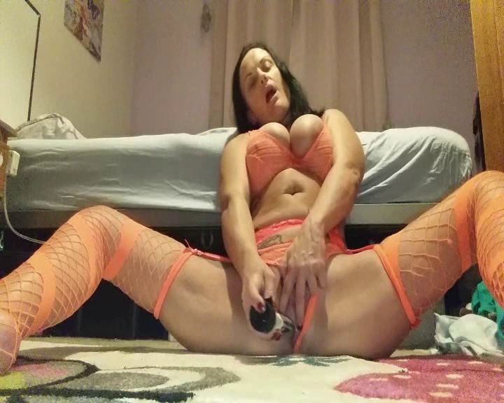 """Another #AdultWork.com member watching my hot movie right now! DsYRanv1k1 """"ParaPlay 5 Preview"""""""