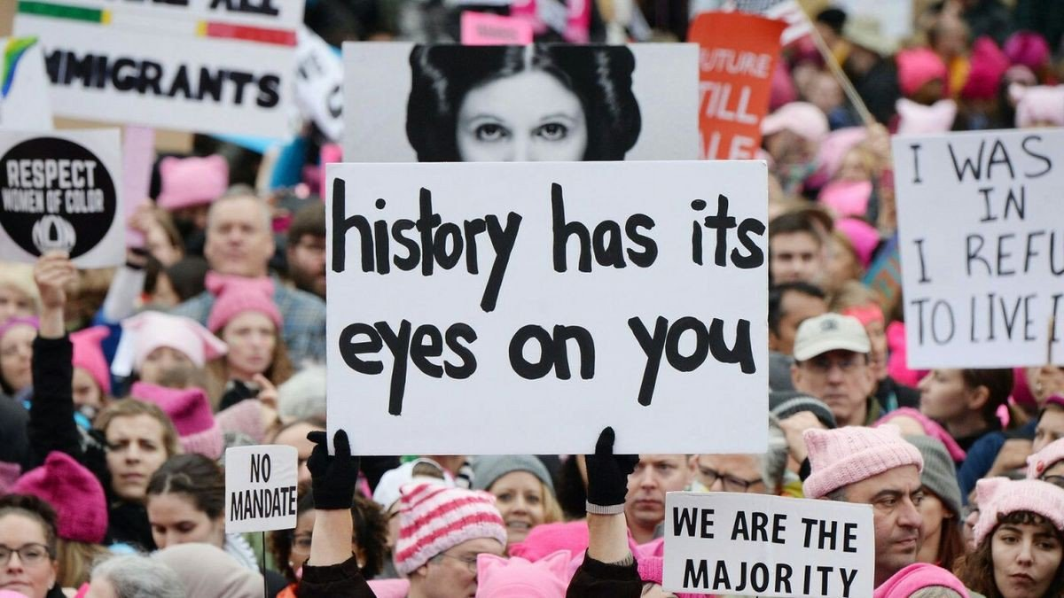 #KavanaughHearings  we are with you #metoo https://t.co/ozpi7RnSgg