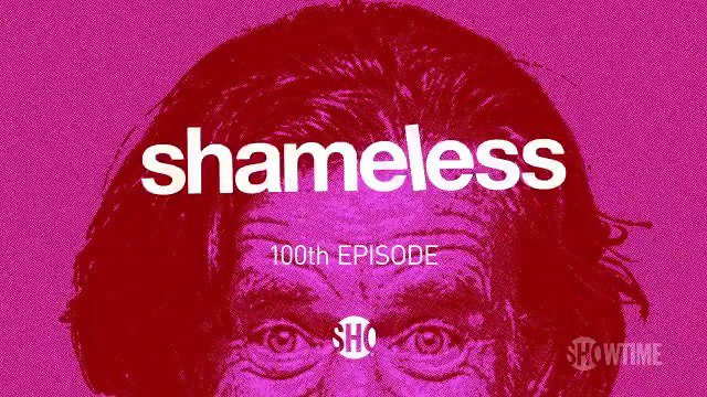 Thank you fans! Thank you, thank you, thank you! 100 episodes is a true blessing! https://t.co/KOtPGvDaYF