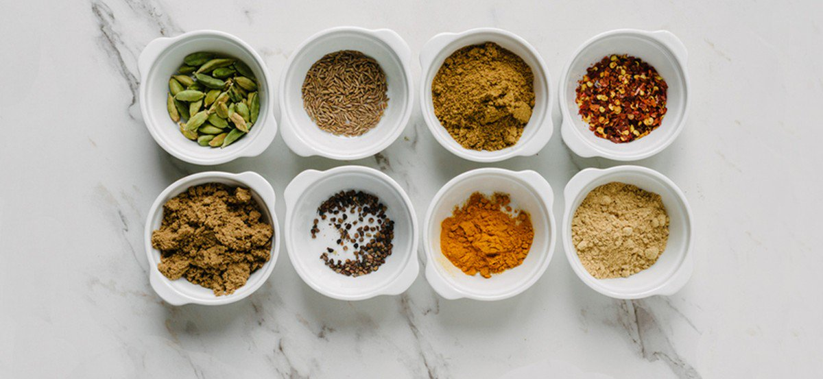 test Twitter Media - What are your favorite spices this time of year? From ginger to cinnamon, check out these six spices with known benefits like curing sore throats and inflammation https://t.co/NSmNy9QvYh https://t.co/COpjpPEldO