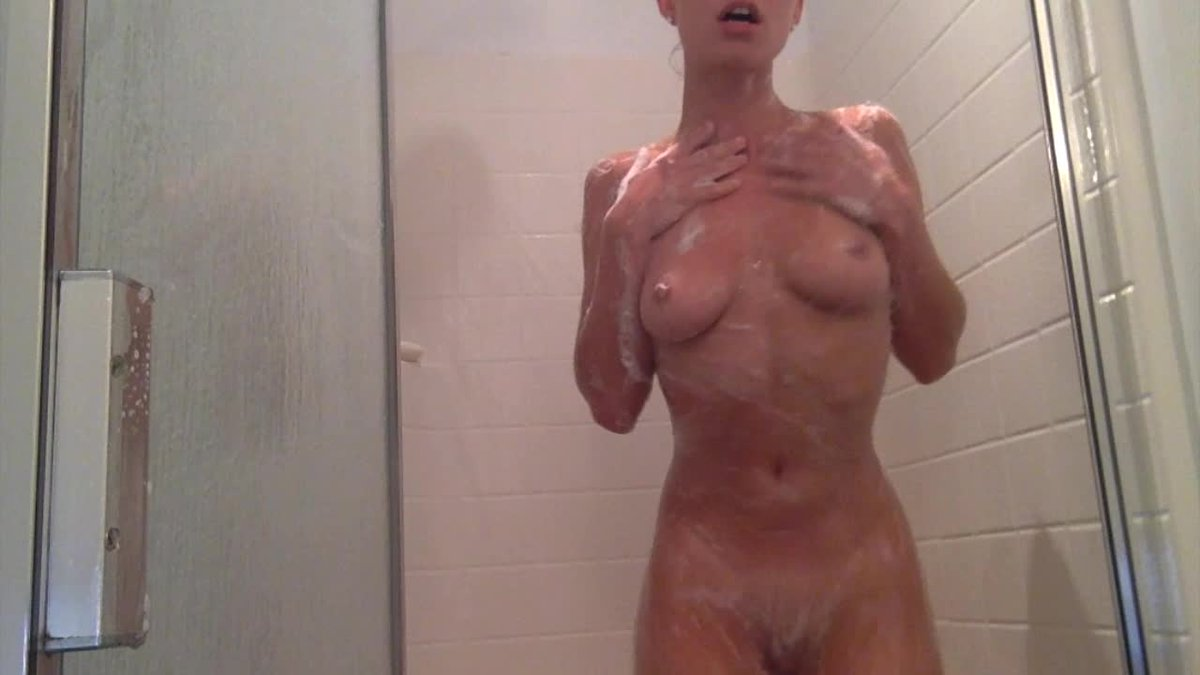 Just sold! Spycam Shower Time YsCSogWbCT #MVSales #ManyVids EofKOFyLVj