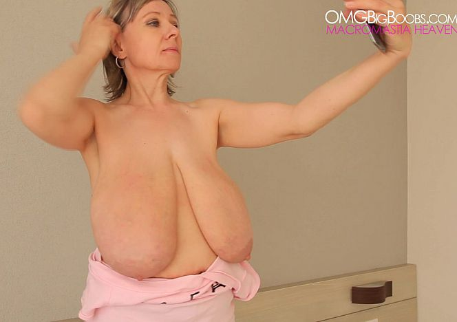 Barbara Sexy Super Sagger Tits see more at ajkg9jvWk6 jsH5SQVk9s
