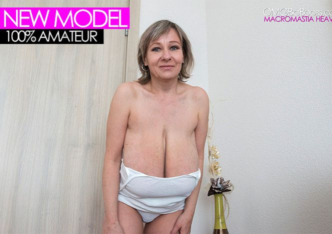 Barbara Slim with Sexy Saggers see more at 02MA7hVz7x 1jniL1kVcI