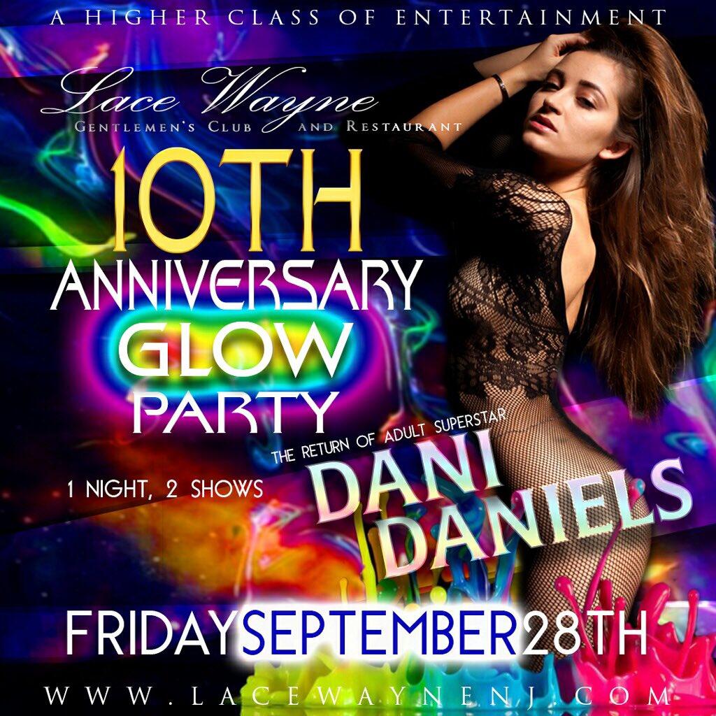 Tonight!!! New Jersey! One night only!! Q5guW0YegZ
