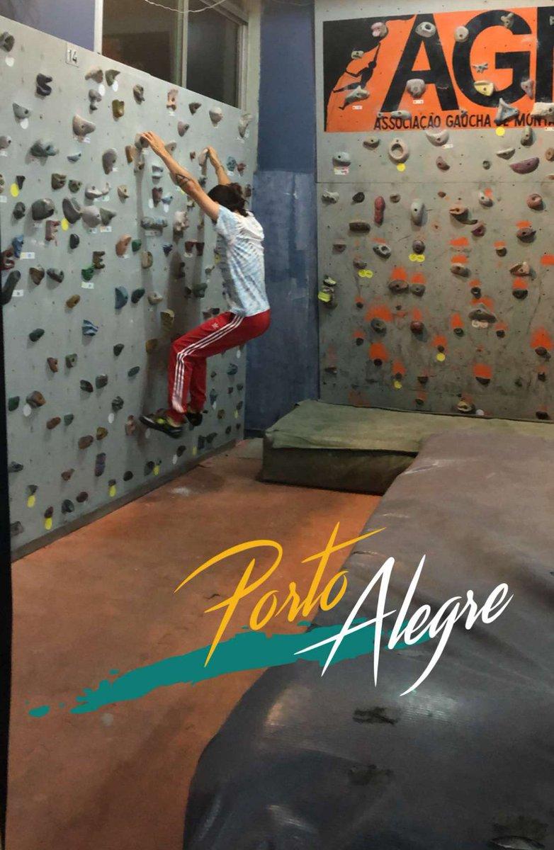 Always climbing ????????♂️ https://t.co/JS7j86ot1w