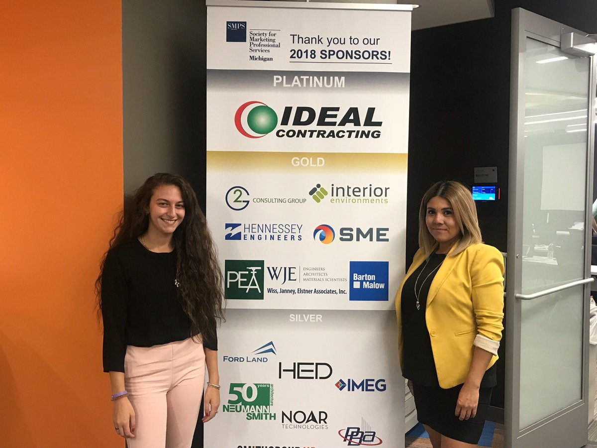 test Twitter Media - Great event with SMPS Michigan! Don't miss out on the Public Relations: Build The Buzz Your Firm Deserves event held at our headquarters! For more information visit: https://t.co/onXB4U22So #Markitect #SMPS #Ideal https://t.co/AqVn9MlY9q