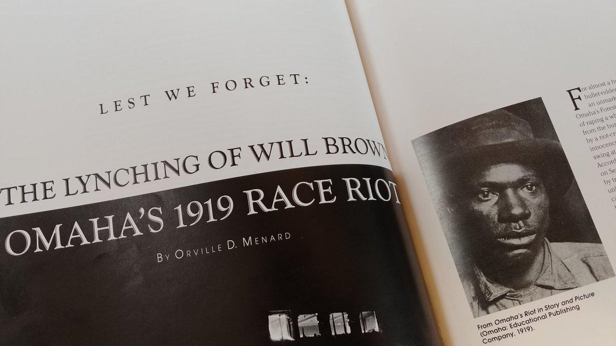 @connyfranko   Lest We Forget ~ Sept 28, 1919