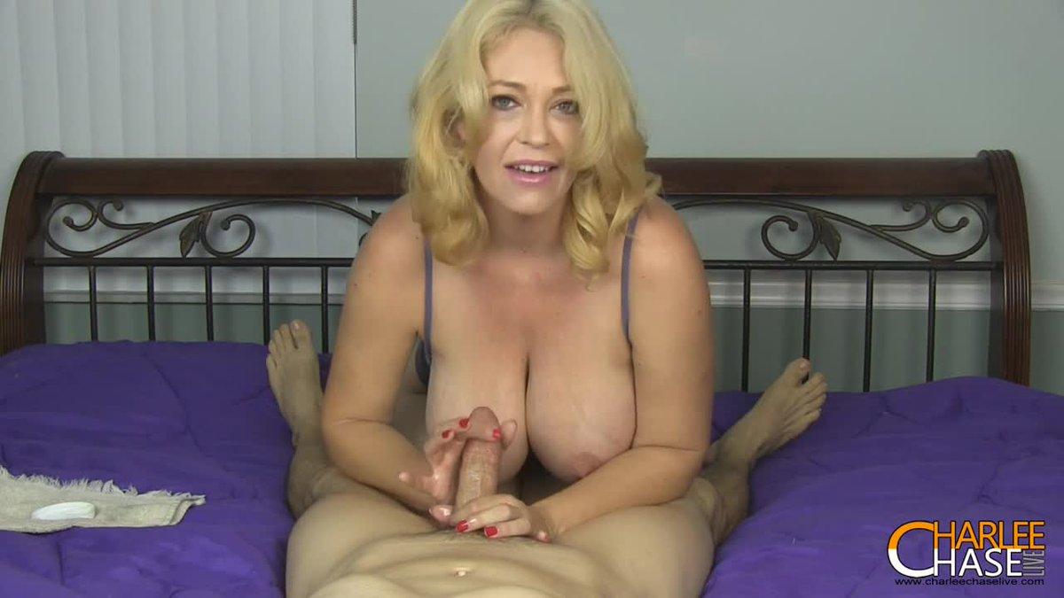 Hot vid sold! MP4 - Milking Your Cock lt1nurUVJi #MVSales #ManyVids z2f0z1