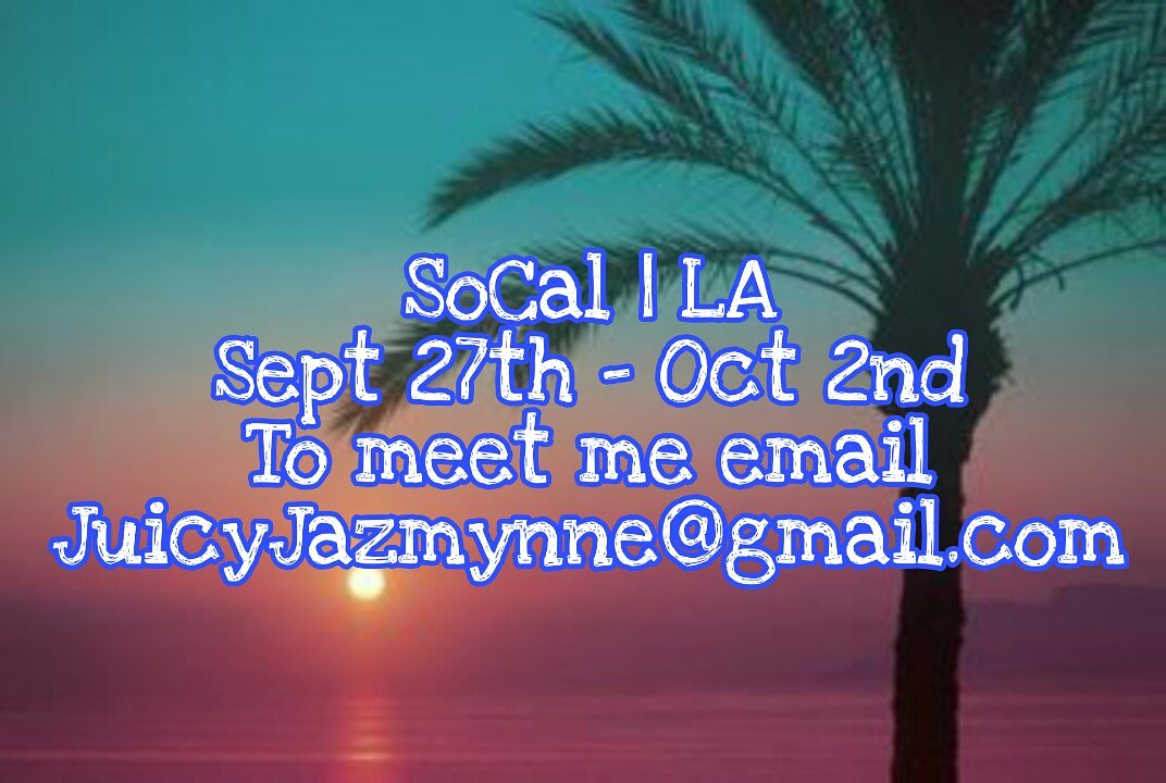 In LA all weekend 🌞🌴 SkeaD8agy5