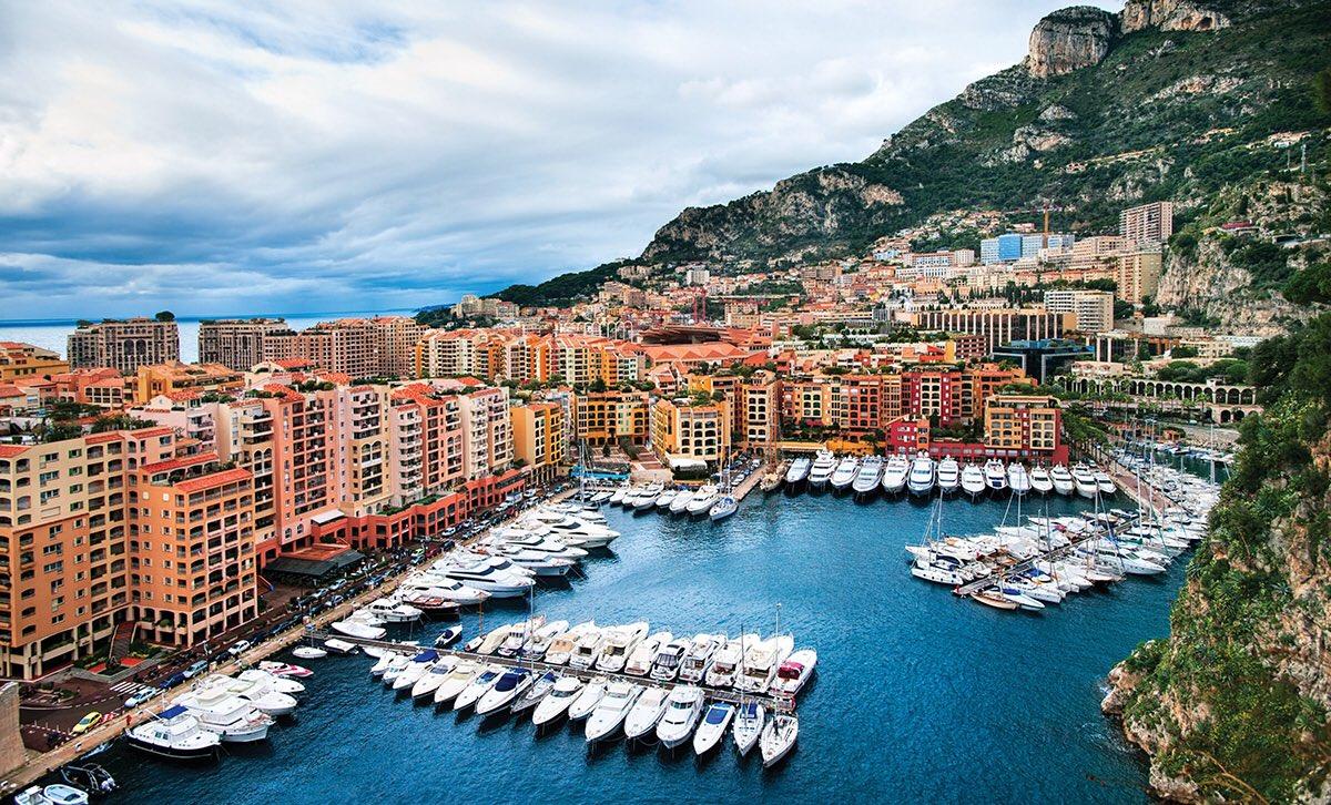 RT @PlvcesVisit: Monaco 🇲🇨♥️ https://t.co/n6oWQ52K2K
