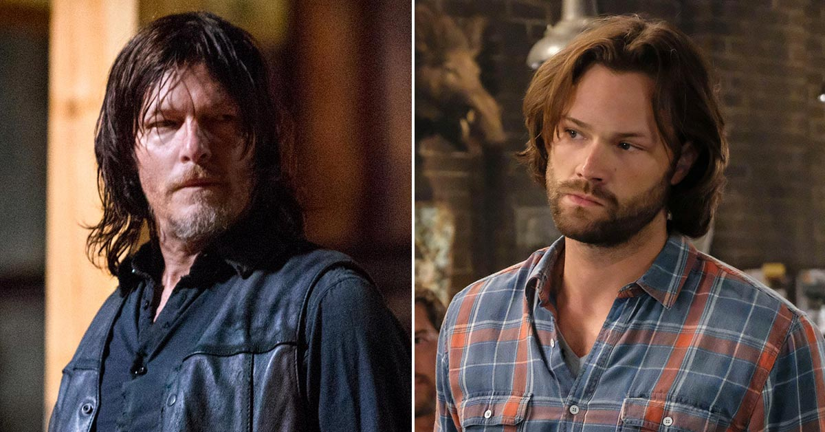 Get an exclusive look at fall TVs biggest shows: