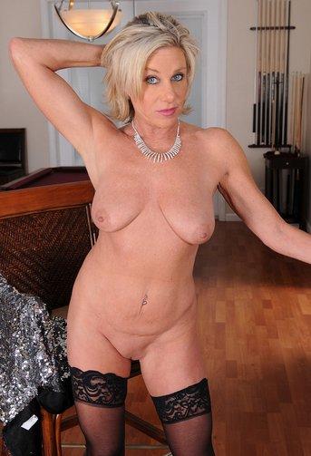 Selling my WORN panties. Get them here kIDe6yiWlI EPVeVKdniF