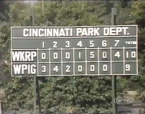 Down 9-0 after 3, they could've just packed it in. Not 'KRP, baby. https://t.co/tzQnltYvI3